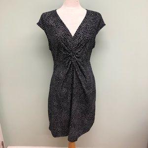 Sansara Polka Dot Dress (PM982)
